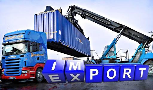 transport image
