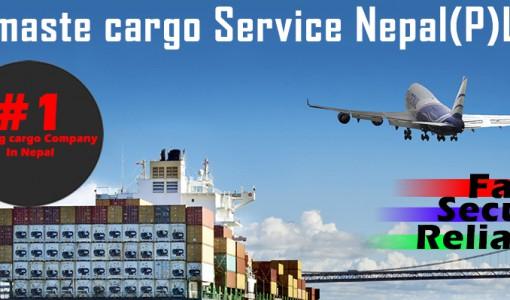 service details image